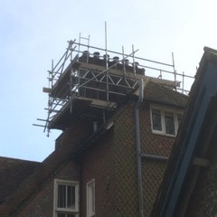 chimney-scaffolding2a.jpg