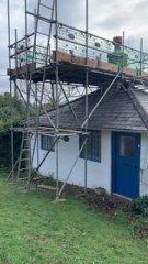 chimney-scaffolding1.jpg