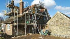 domestic-scaffloding-petworth.jpg