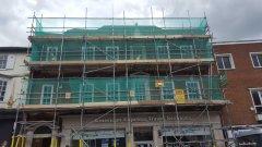 scaffolding-in-petworth.jpg