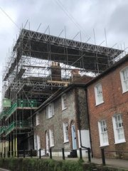 large-scaffolding-project1.jpeg